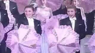 宝塚歌劇団 - ENDLESS DREAM