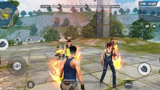New Hack Free All Gun Skin rules of survival
