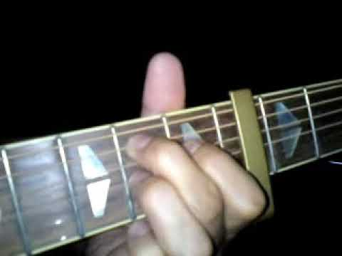 Zulin Aziz-Keliru Akustik Cover