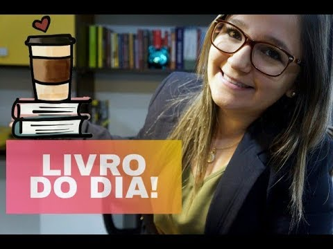 livro-do-dia:-manual-de-direito-do-consumidor-(cdc)