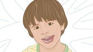Эти 8 Фраз Нужно Говорить Ребенку Каждый День. Обязательно Попробуйте!