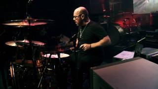 john bonham tribute by jason bonham at guitar centers 21st annual drum off 2009