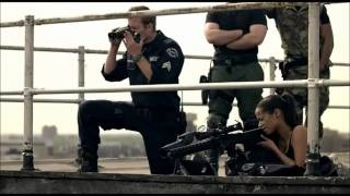 S.W.A.T. 2 [Firefight] - Best Movie Scenes | HD
