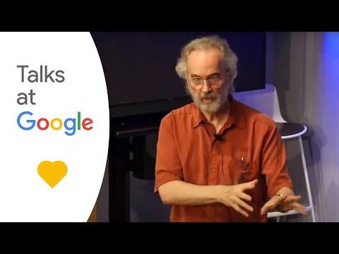 "Doug Kraft: ""Thriving in Difficult Times"" | Talks at Google"