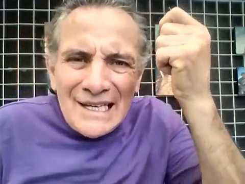 La agonía del Lenín Moreno frente  al electorado costeño y serrano de Jaime Nebot