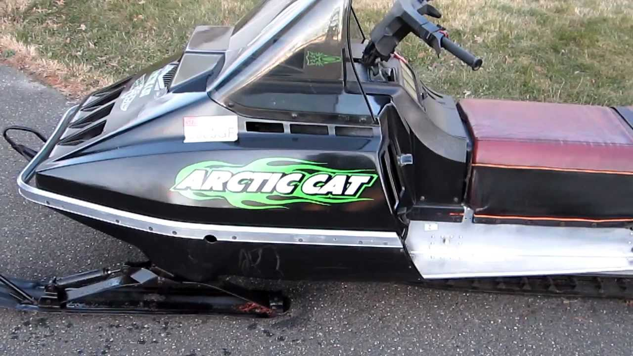 small resolution of 1972 arctic cat cheetah 440 1972 arctic cat panther 440 1984 arctic cat panther 440
