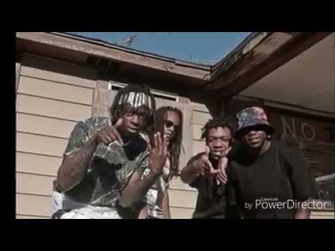 BloccLife Popeye x BloccLife Lil Heavy - Feelings