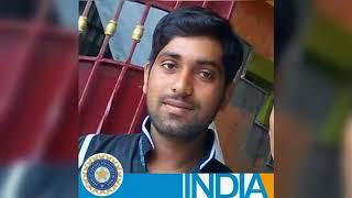 Ak #ladka ak #ladki dono #pagal ho gaye #pyar me | new hindi song 2019 (lover boy sunny mehta