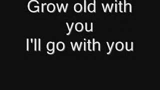 Marcus & Martinus Never Lyrics ft. OMI