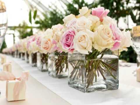 beach-wedding-flowers-bouquets.avi