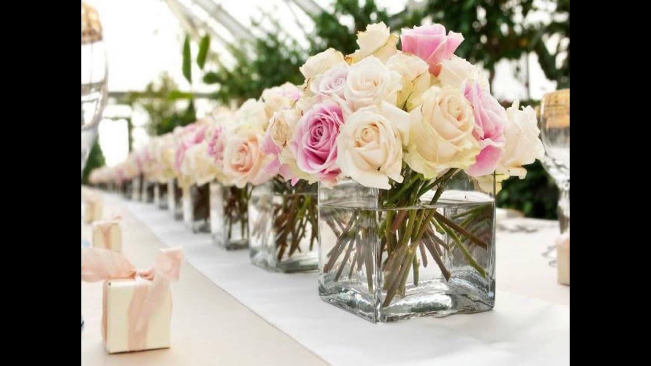 Beach Wedding Flowers Bouquetsavi Youtube