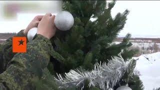 Как в ОРДЛО праздники отмечают: Новый год в традициях террористов - Гражданская оборона
