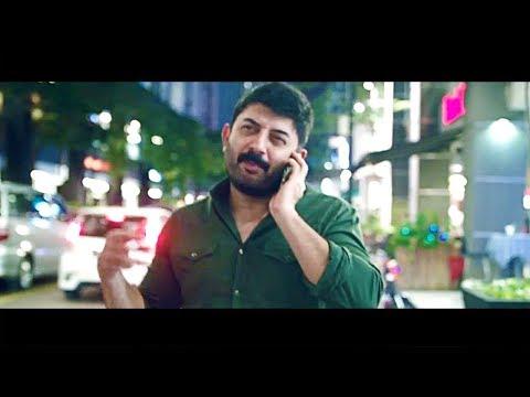Sathuranga Vettai 2 Teaser Review |...