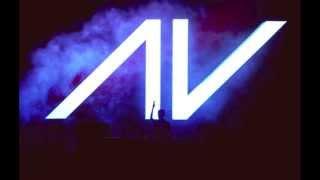 avicii ft aloe blacc wake me up new 2013 hq lyrics
