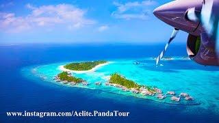 МАЛЬДИВЫ ОТДЫХ ❀ Мальдивы релакс ❀ MALDIVES HOLIDAYS ❀ мальдивы отели ❀ мальдивы орел и решка