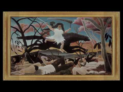 Masterpiece Art TV - European Impressionism