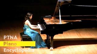 ピアノ300年記念 根津理恵子:ショパン / 「革命」