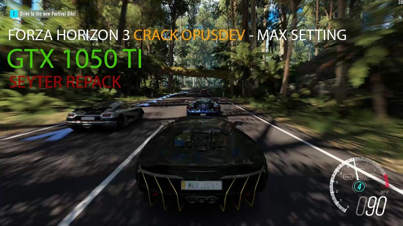 Forza Horizon 3 Crack – Dibujos Para Colorear