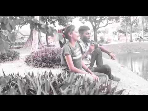 Ennai Kollathey | Geethaiyin Raadhai | A fan made cover video song by Candyshoot Production