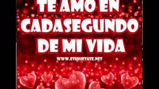 Video Feliz aniversario mi amor :3 download MP3, 3GP, MP4, WEBM, AVI, FLV Juni 2018