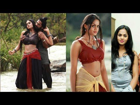 बाहुबली नहीं, ये हैं TV शो की 'देवसेना', Karthika Nair Gets Royal Role Of Epic TV Series Aarambh