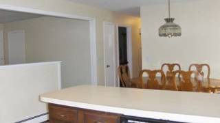 11 Sharimar Dr, Leominster MA 01453 - Single Family Home - Real Estate - For Sale -