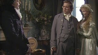 Blackadder ~ Season 03 - E 05 - Amy and Amiability