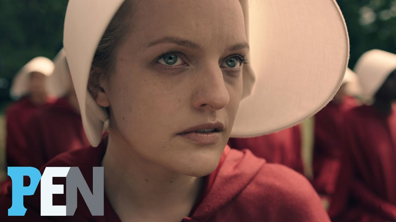 The Handmaid's Tale: The Biggest Changes From the Book