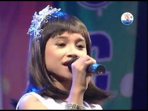 Lagu Legendaris oleh Noer Halimah... SELEMBAR NYAWA - Tasya Mp3