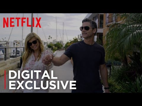 Dirty John: Season 1 | Relationship | Netflix