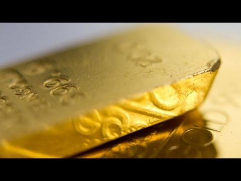 Why Don't Certified Coin Prices Move as Fast as Bullion Prices - June 18, 2013