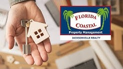 Jacksonville Property Management - Northeast Florida Property Management