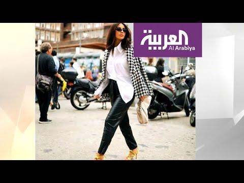 صباح العربية | ديما الأسدي.. من الطب إلى الأزياء  - نشر قبل 17 ساعة
