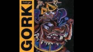 Gorki - Monstertje (Song + Lyrics)