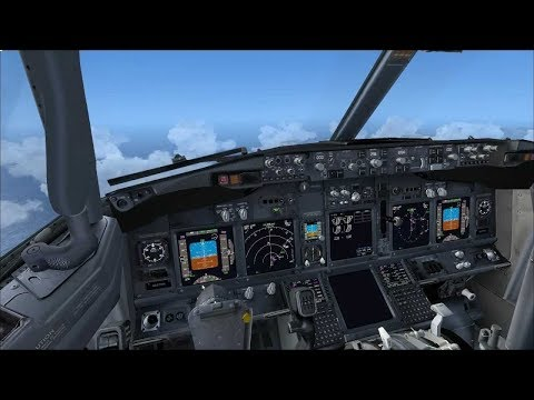 Top 9 Flight Simulator For Android