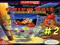 Chip & Dale: Rescue Rangers! Part 2 - YoVideogames