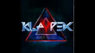 Video Klaypex-Hello.mp4 HQ 320kbps download MP3, 3GP, MP4, WEBM, AVI, FLV Oktober 2017