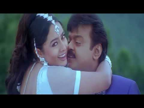 Desing Raja Thaan  | Thavasi  | Tamil Video Song | Vijaykanth | Soundarya | Vidyasagar