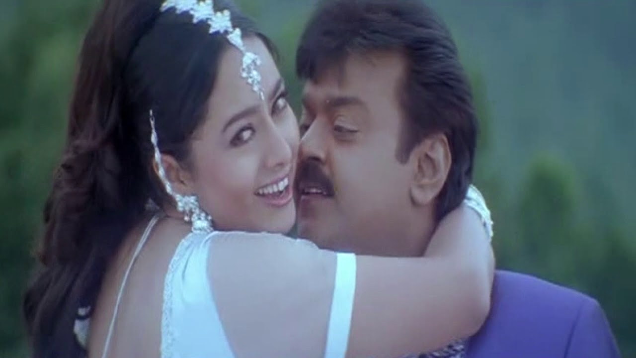 thavasi title song
