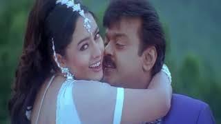 Desing Raja Thaan  | Thavasi  | Tamil Video Song | Vijaykanth | Soundarya | Vidyasagar