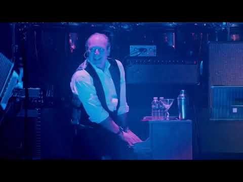 213b4106c Hans Zimmer v kinách Cinemax