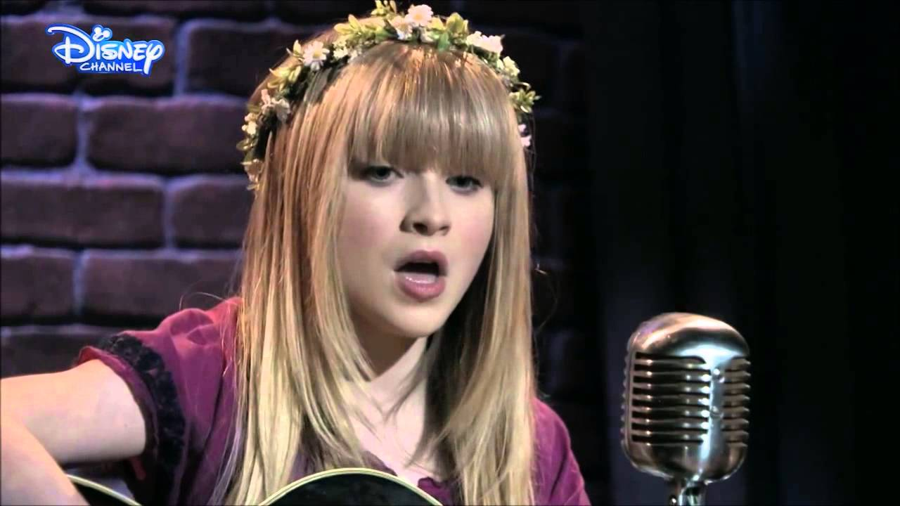 girl meets world 1961 mayas song The ranger rick song is sung by maya hart to mock lucas friar in girl meets 1961 in the end.