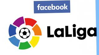 Facebook To Stream La Liga For Free In India And 7 Other South Asian Countries