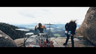 KING OF THE NORTH - 'THE MOUNTAIN' OFFICIAL VIDEO