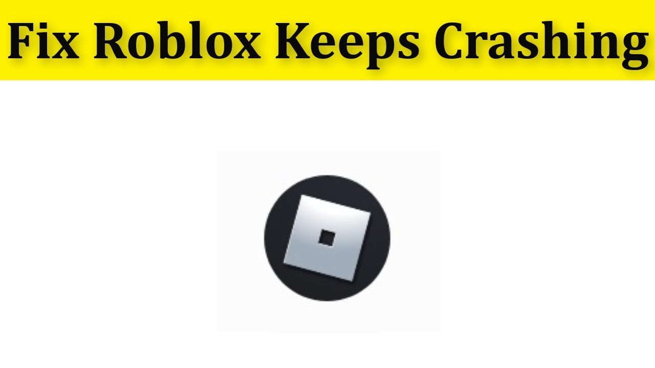 Roblox Ios Keeps Crashing How To Fix Roblox Keeps Crashing Error Android Ios Fix Roblox