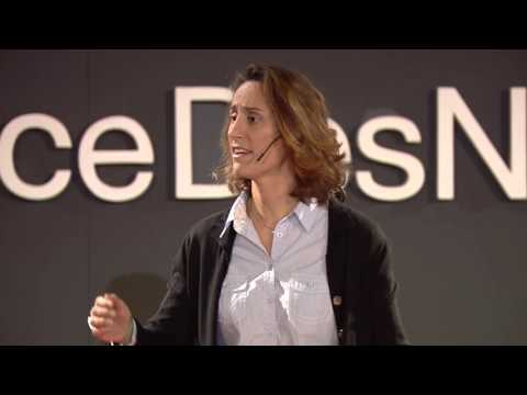 We need to talk about sexual violence | Coline Rapneau | TEDxPlaceDesNations