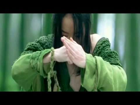 [Zhang Ziyi] House Of Flying Daggers - #5