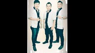 Dang Mungkin i - Lasjeges Trio