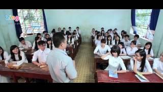 Nhac Vang | Gửi Cho Anh Khởi My HD | Gui Cho Anh Khoi My HD