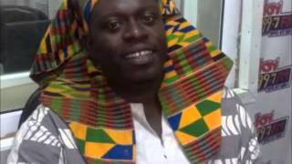 Video Nana Fynn - Me Ye Romeo [[GhanaOldies]] download MP3, 3GP, MP4, WEBM, AVI, FLV Agustus 2018